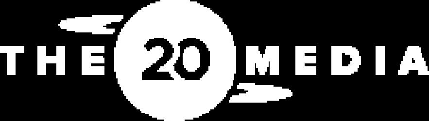 The 20 Media