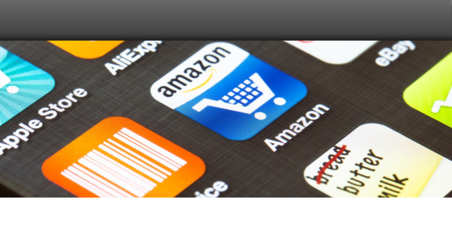 Amazon SEO: The Ultimate Guide to Higher Organic Rankings on Amazon